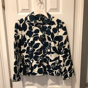 J. Crew Jackets & Coats - Jcrew jacket